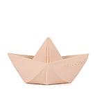 Gioco Barca Origami in Gomma Naturale