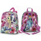 Zaino Medio My Little Pony
