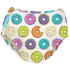 Costume Contenitivo in Tencel Donuts