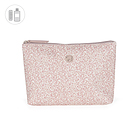Pochette Flower Mellow