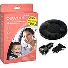 Sensore anti abbandono Baby Bell Plus