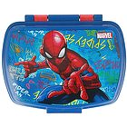 Porta pranzo Spiderman