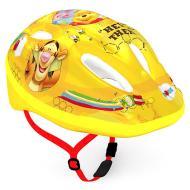 Casco Bici Winnie The Pooh