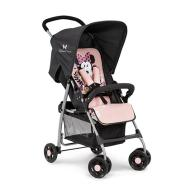 Passeggino Sport Minnie Sweetheart