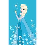Asciugamano Disney Frozen