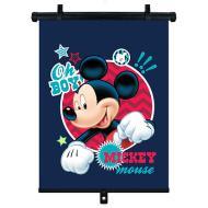 Tendina Parasole Roller Mickey Mouse 1pz. 45x36 cm
