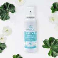 Spray Antizanzare Nappy Z 150 ml