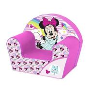 Poltroncina Minnie Simply