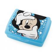 Porta pranzo Disney Mickey