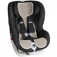 Fodera per seggiolino auto Gruppo 1 Cool Seat