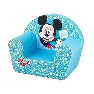 Poltroncina Bimbo Mickey Mouse