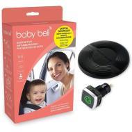 Sensore Antiabbandono Baby Bell