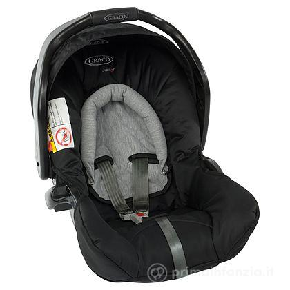 Seggiolino Auto Junior Baby