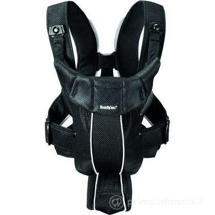 Marsupio baby Carrier Active