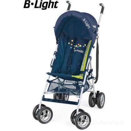 Passeggino B-light