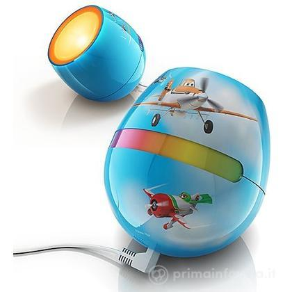 Lampada da tavolo LED Living Colors Mini Planes