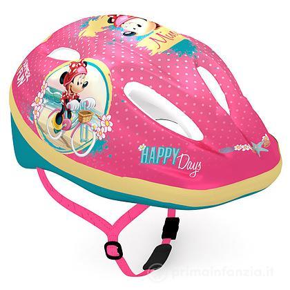 Casco Bici Minnie