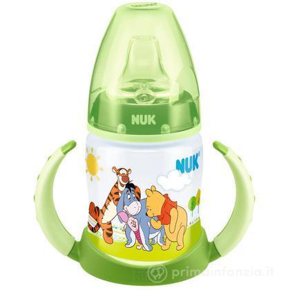 Biberon Bevimpara Disney Winnie the Pooh 150 ml