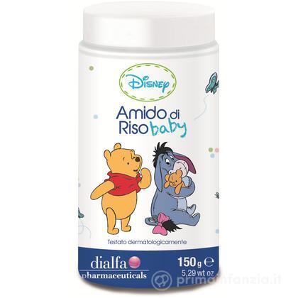 Amido di riso 150 g Winnie the Pooh