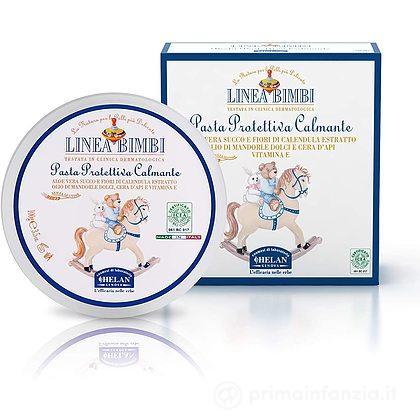 Pasta Protettiva Calmante 100 ml