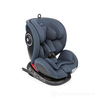 Seggiolino auto Seat4Fix