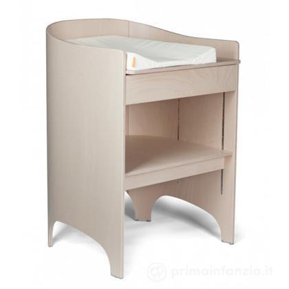 Fasciatoio - changing table