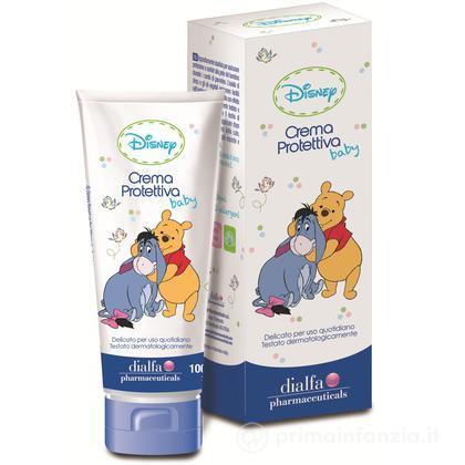 Crema protettiva 100 g Winnie the Pooh