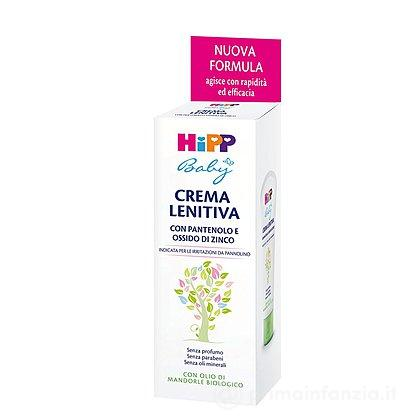 Crema Lenitiva 75 ml