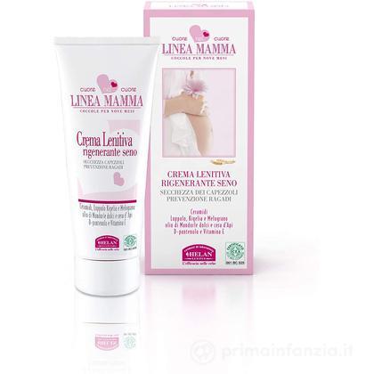 Crema Lenitiva Rigenerante Seno 30 ml