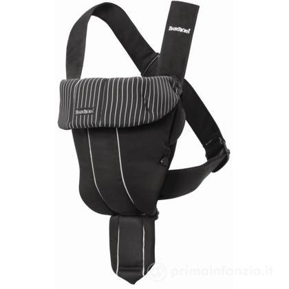 Marsupio baby Carrier Original
