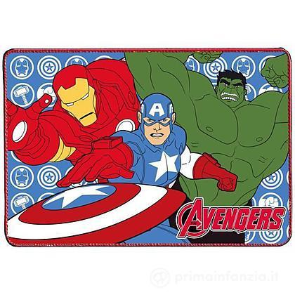 Tovaglietta americana Avengers
