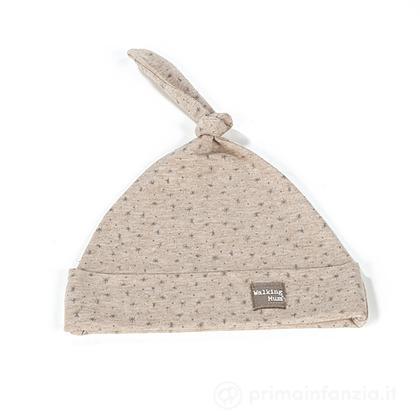 Cappellino Neonato Nordic Baby