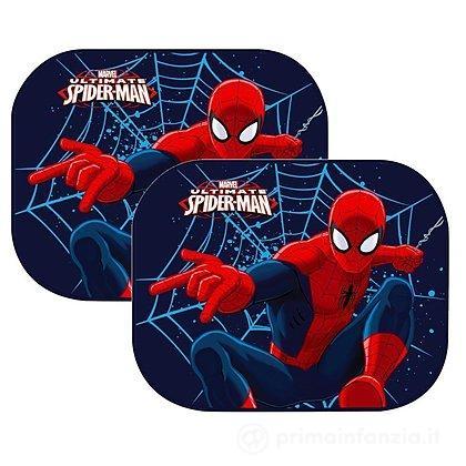 Coppia tendine laterali Spider Man
