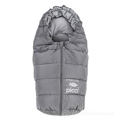 Sacco Ovetto e Carrozzina Picci Freeze
