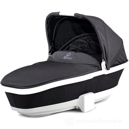 Navicella Foldable carrycot