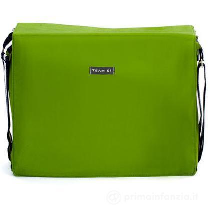 Borsa Nursery Bag