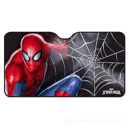 Parasole anteriore Spiderman