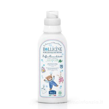 Detergente Panni Specifico 1000 ml