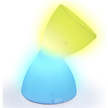 Lampada ZenSo