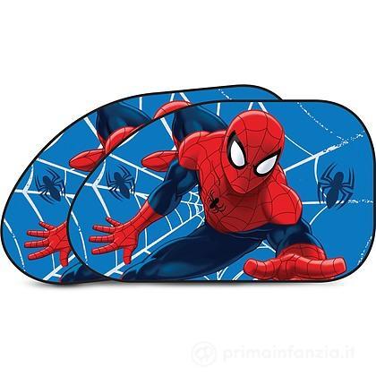 Coppia tendine laterali trapezio Spider Man
