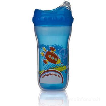 Borraccia Termica Cool Sipper 270 ml
