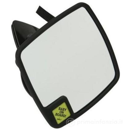 Specchietto retrovisore per per bebè