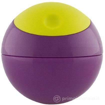 Palla contenitore Snack Ball