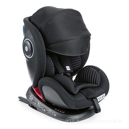 Seggiolino Auto Seat4Fix Air
