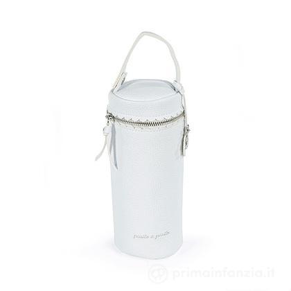 Portabiberon Total White