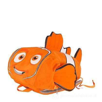 Zaino Bimbo Impermeabile Nemo