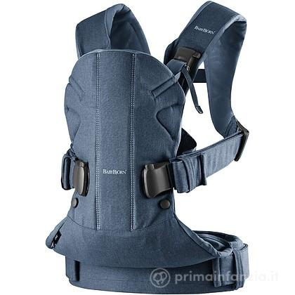 Marsupio Baby Carrier One