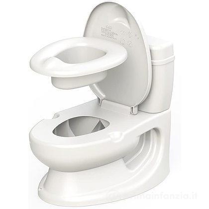 Vasino WC Educational Potty
