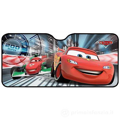 Parasole anteriore Cars