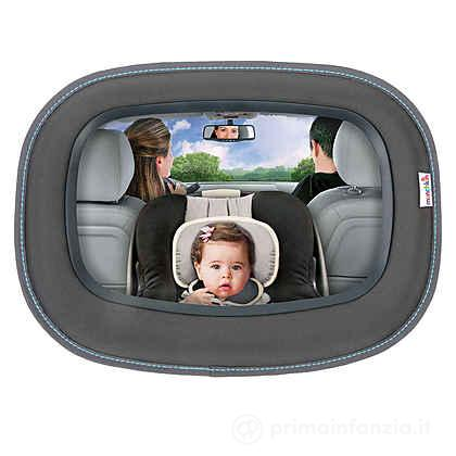 Specchio retrovisore auto Extra Large